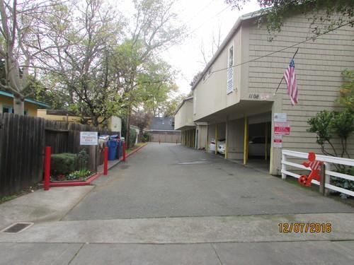 1108 Spring Street Photo 1