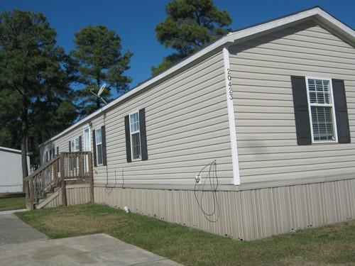 20423 McMeans Dr Photo 1
