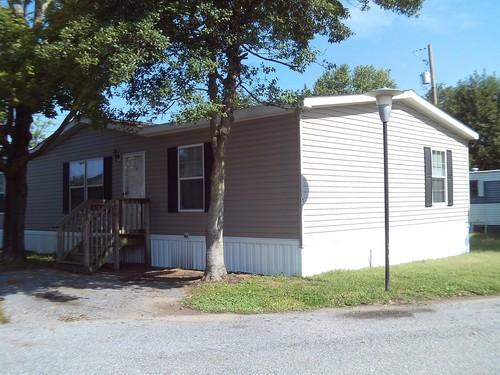 182 Holly Dr Photo 1