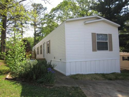 5104 Persimmon Chase Photo 1