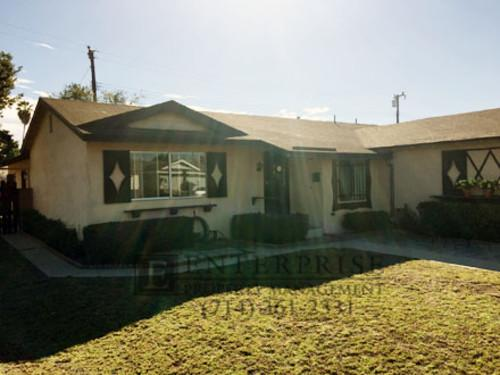 8492 Arvilla Place Photo 1