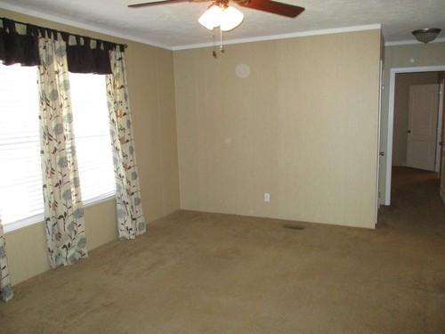 5605 Sweetwater Trail Photo 1
