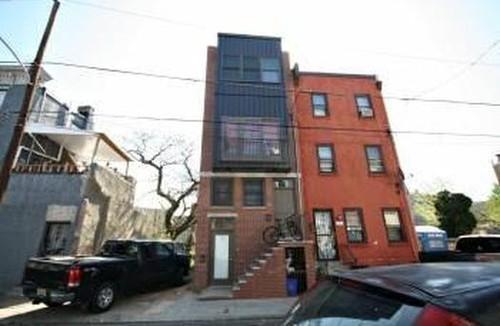 1745 N Gratz Street Photo 1