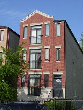 6330 S Ingleside Avenue Photo 1