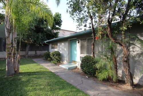 433 N Mar Vista Avenue #2 Photo 1