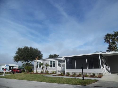 538 Bahama Lane Photo 1