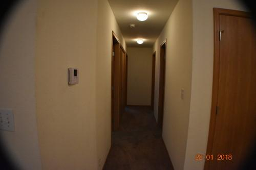 203 Golfview Photo 1