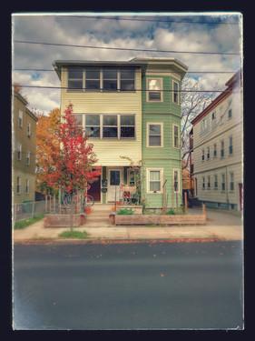 294 Boston Avenue Photo 1