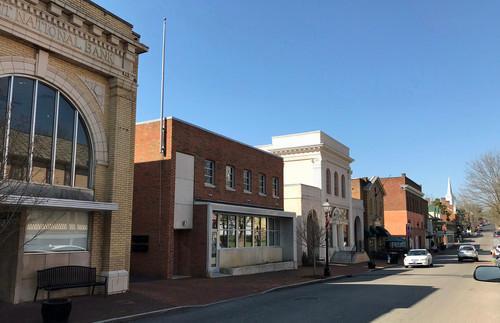 109 W Main Street #4 Photo 1