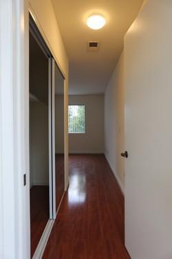 3102 Bagley Avenue Photo 1