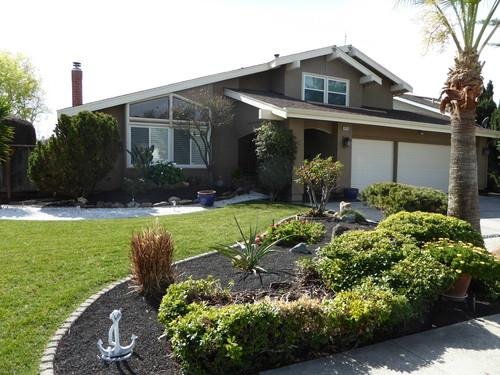 46789 Rancho Higuera Road Photo 1