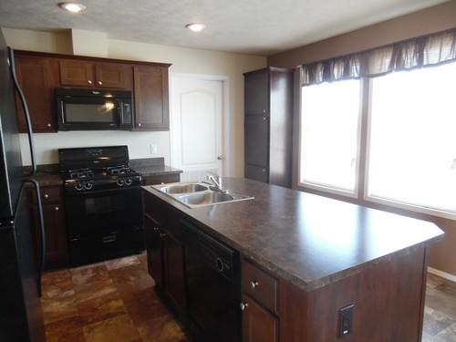 4306 Laurel Terrace Photo 1