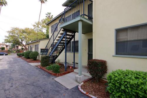 529 Catalina #4 Photo 1