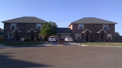 22938 Monte Vista Court #1 Photo 1