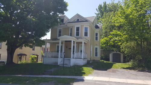 1548 Columbia Street Photo 1