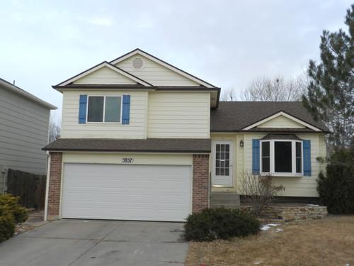 5857 Bow River Drive Photo 1
