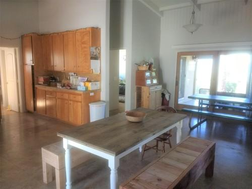 32672 Rincon Ranch Road Photo 1