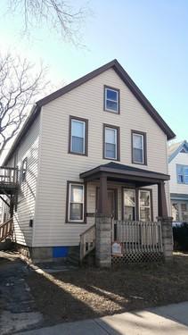 2521 W Rogers Street Photo 1