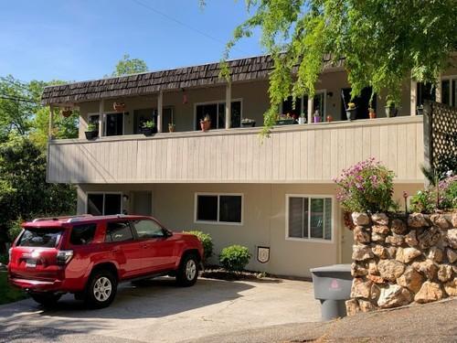 207 California Street Apt 3, Auburn, CA 95603 | HotPads