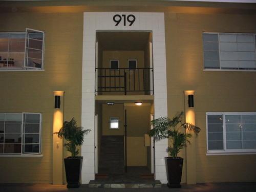 919 Scott Court #2 Photo 1