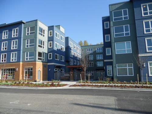 8124 Rainier Avenue S Photo 1