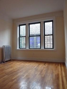 518 W 204th Street Photo 1