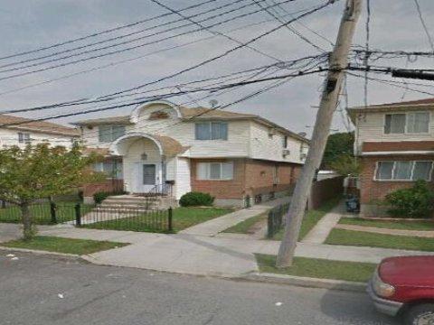 144-06 176th Street Photo 1