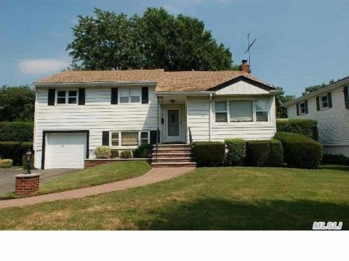 3 bed, $3,600 Photo 1