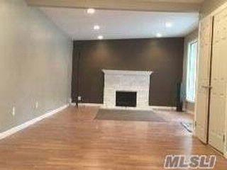2 bed, $2,750 Photo 1