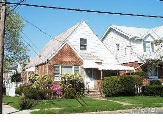 4 bed, $2,800 Photo 1