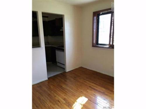 1 bed, $1,600 Photo 1