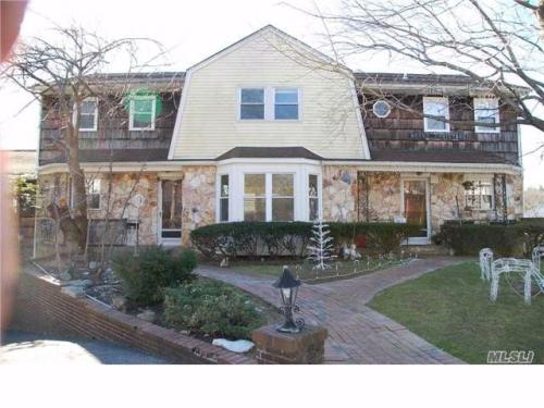 7 Conway Ct Photo 1