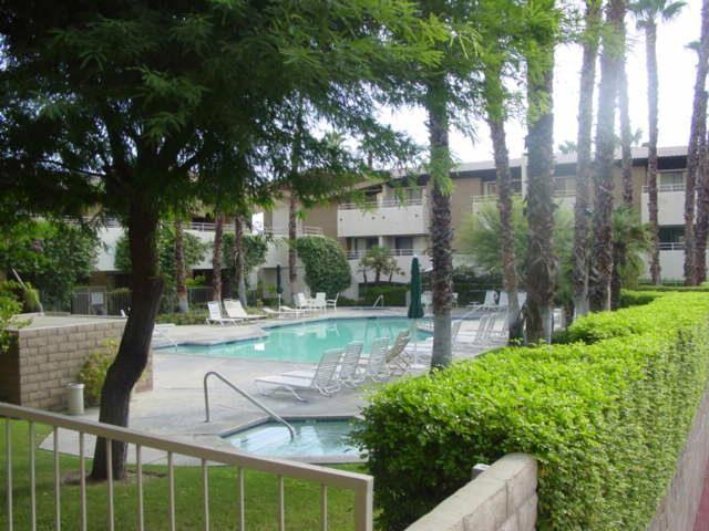 464 s calle encilia apt a1 palm springs ca 92262 hotpads for Plush pad palm springs