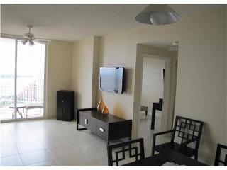 185 14th Terrace Photo 1