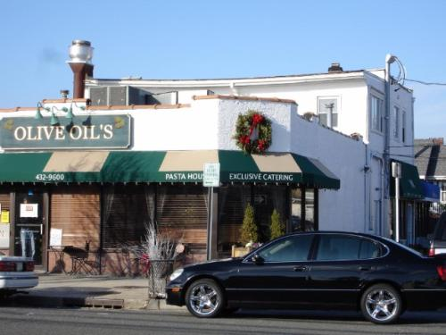 Apt1 Bellmore Avenue Photo 1