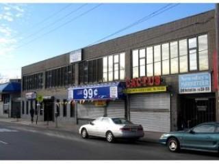3806 Nostrand Avenue Photo 1