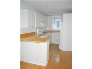 2 bed, $4,700 Photo 1