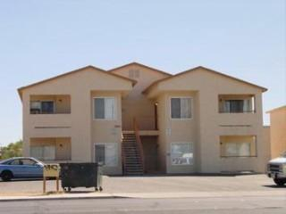 5689 Lake Mead Boulevard 1 Photo 1