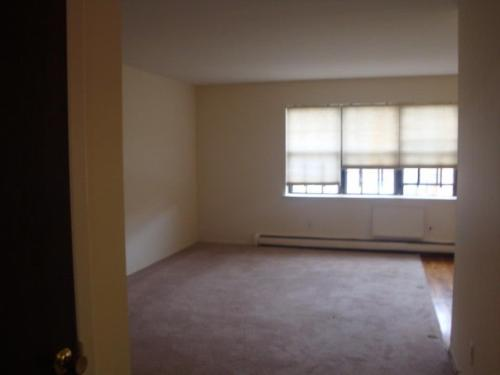 2 bed, $1,550 Photo 1