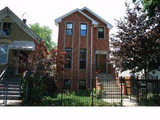 1822 N Fairfield Ave Photo 1