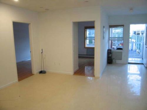 2 bed, $1,850 Photo 1