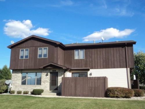 736 Brockwood Rd 736 Photo 1