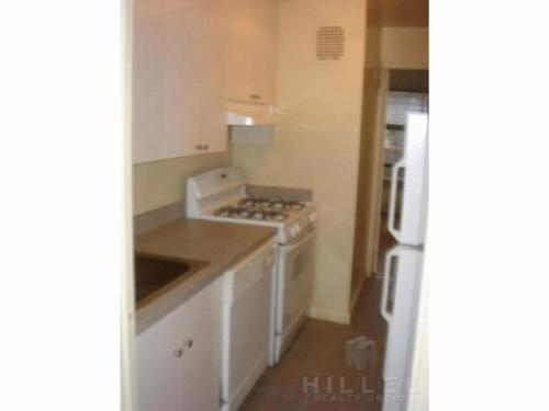 1 bed, $1,795 Photo 1