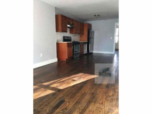 1 bed, $1,875 Photo 1