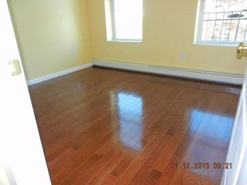 2 bed, $1,800 Photo 1