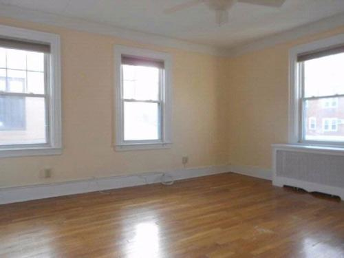 1 bed, $1,900 Photo 1