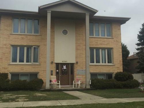 4541 Sunnyside Ave 2 Photo 1