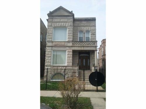 1660 S Millard Avenue 3 Photo 1