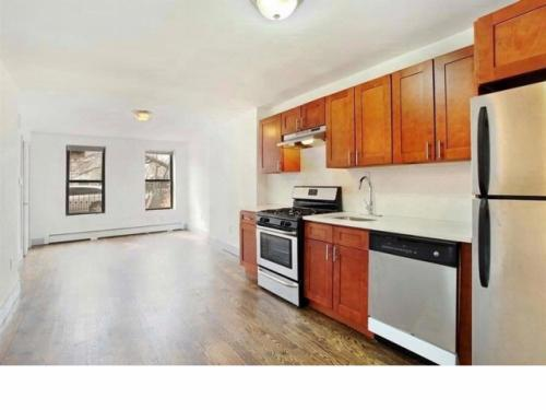 1 bed, $1,850 Photo 1