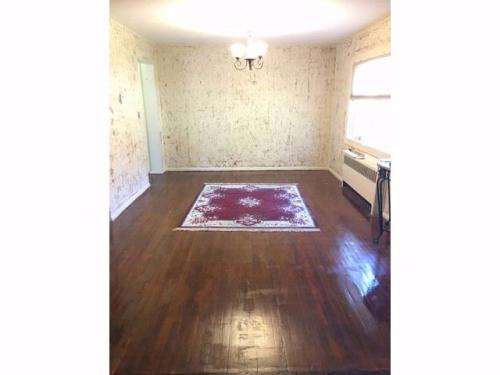 3 bed, $2,650 Photo 1